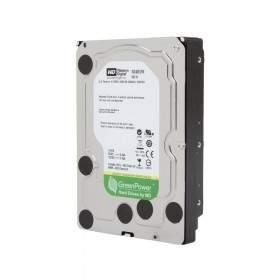 Harddisk Internal Komputer Western Digital AV-GP WD40EURX 4TB