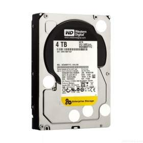 Harddisk Internal Komputer Western Digital RE WD4000FYYZ 4TB