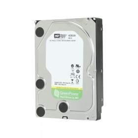 Western Digital AV-GP WD30EURX 3TB