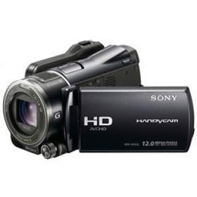 Kamera Video/Camcorder Sony Handycam HDR-XR350E