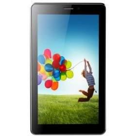 Tablet Tiger KF111
