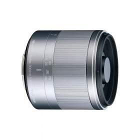 Lensa Kamera Tokina Reflex AF 300mm f / 6.3 MF MACRO