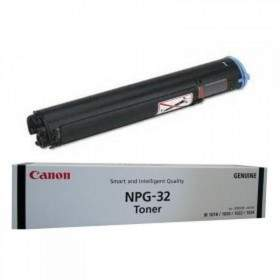 Toner Printer Laser Canon NPG-32