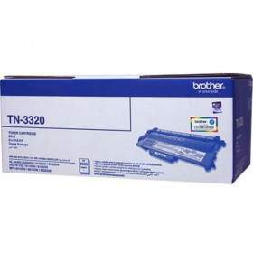 Brother TN-3320