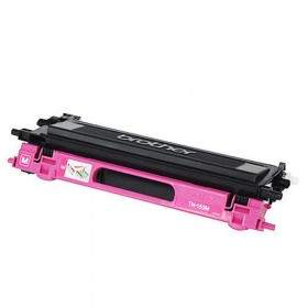 Toner Printer Laser Brother TN-150M