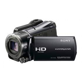 Kamera Video/Camcorder Sony Handycam HDR-XR550