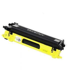 Toner Printer Laser Brother TN-150Y