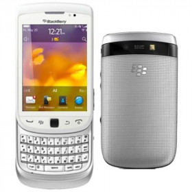 HP BlackBerry Torch 9810 2 Jenning