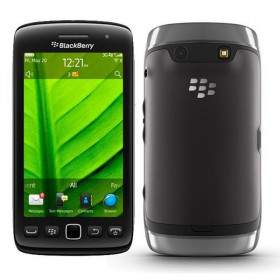 HP BlackBerry Torch 9850 Monaco Volt