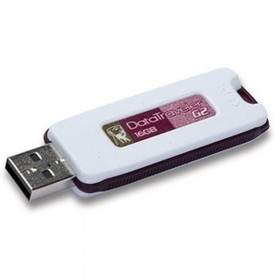 Kingston Data Traveler G3 128GB