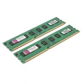 Memory RAM Komputer Kingston 2GB DDR3 PC10600 1333MHz