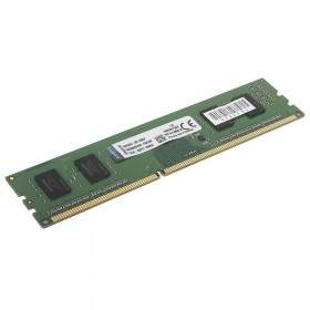 Memory RAM Komputer Kingston 2GB DDR3 PC12800 1600MHz