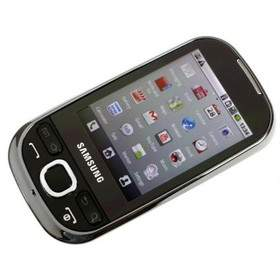 HP Samsung Galaxy 5 i5503