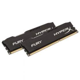 Kingston FURY DDR3 1866MHz 16GB Kit