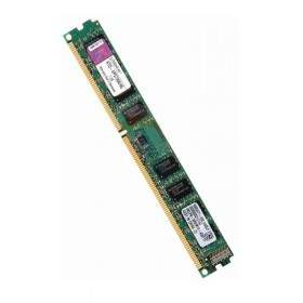 Memory RAM Komputer Kingston 2GB DDR3 PC8500 1066MHz