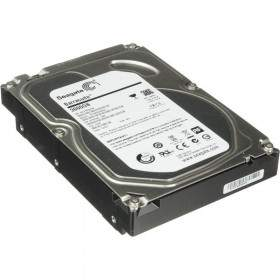 Seagate Barracuda 3TB