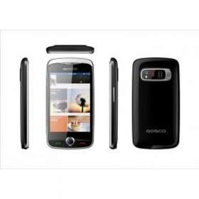 Feature Phone Gosco Dove FA-3522