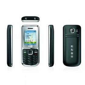 Feature Phone Gosco Saphire FC-1822