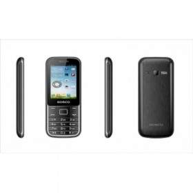 Feature Phone Gosco Albatros FC-2422