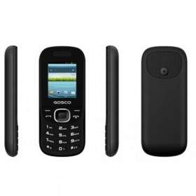 Feature Phone Gosco Ruby FA-1812