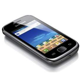 HP Samsung Galaxy Gio S5660
