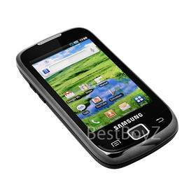 HP Samsung Galaxy 551 i5510
