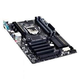 Motherboard Gigabyte GA-P85-D3