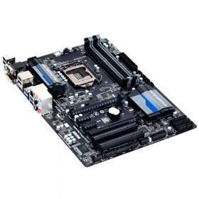 Motherboard Gigabyte GA-Z87-D3HP
