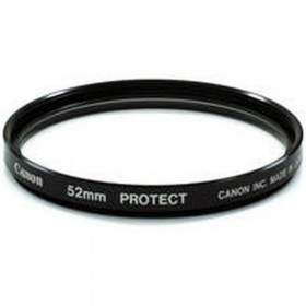 Canon UV 52mm