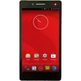 Handphone HP Haier Esteem L50