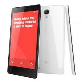 HP Xiaomi H3Y