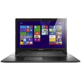 Laptop Lenovo Z41-70-80K5003TUS