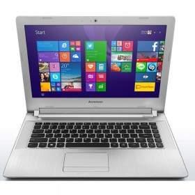 Laptop Lenovo Z41-70-80K5003UUS