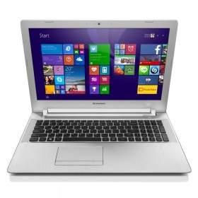 Laptop Lenovo Z41-70-80K5003VUS