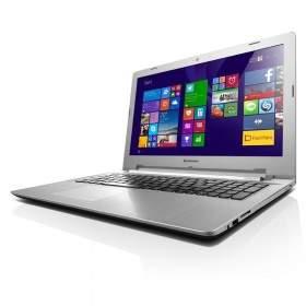 Laptop Lenovo Z51-70-80K6002MUS