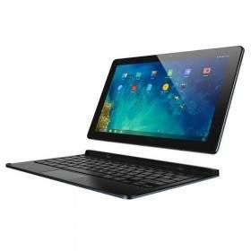 Tablet CUBE i7 Remix