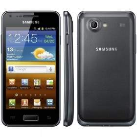 HP Samsung Galaxy S Advance i9070 8GB
