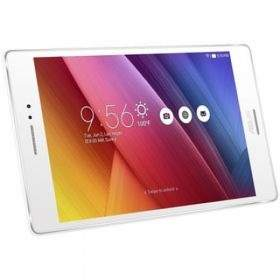 Tablet Asus ZenPad 8.0 Z380C RAM 1GB ROM 8GB