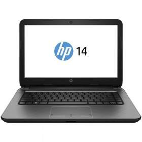 Laptop HP Pavilion 14-R213TX