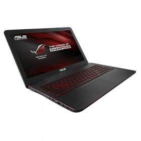 Laptop Asus ROG G552JX-DM014H