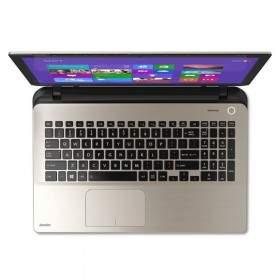 Laptop Toshiba Satellite L55D-B5238