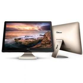 Desktop PC Asus Zen AIO Z240IC