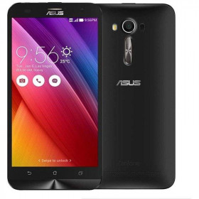 HP Asus Zenfone 2 Laser ZE550KL | Snapdragon 615