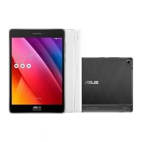 Tablet Asus ZenPad S 8.0 Z580CA