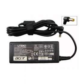 LITEON E1 Series For ACER
