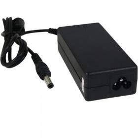 Adaptor Charger Laptop Acer 19V 2.1A
