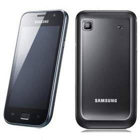 HP Samsung Galaxy SL i9003 16GB