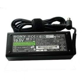 Adaptor Charger Laptop Sony 19V 3.9A