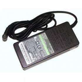 Adaptor Charger Laptop Sony 19.5V 6.2A