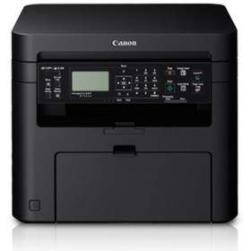 Printer All-in-One / Multifungsi Canon MF221d
